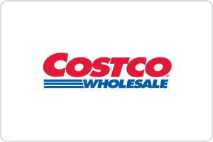 コストコ(Costco Wholesale Japan)