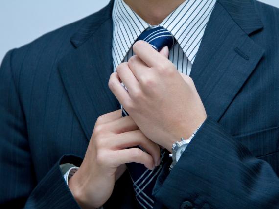 「え、経理に申請いらないの!?」と聞いちゃう43歳会社員が、初めてふるさと納税をした理由とその体験記