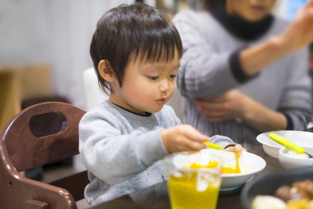 NPO・企業・行政が取り組む!親子に食品を届ける仕組みを作るには【こども宅食サミット パネルディスカッション】