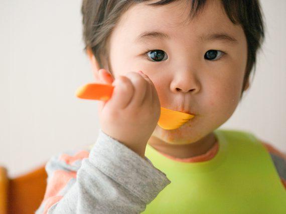 コロナ禍の国内親子を助ける「こども宅食」2000円で今すぐ子どもの支援に参加する方法