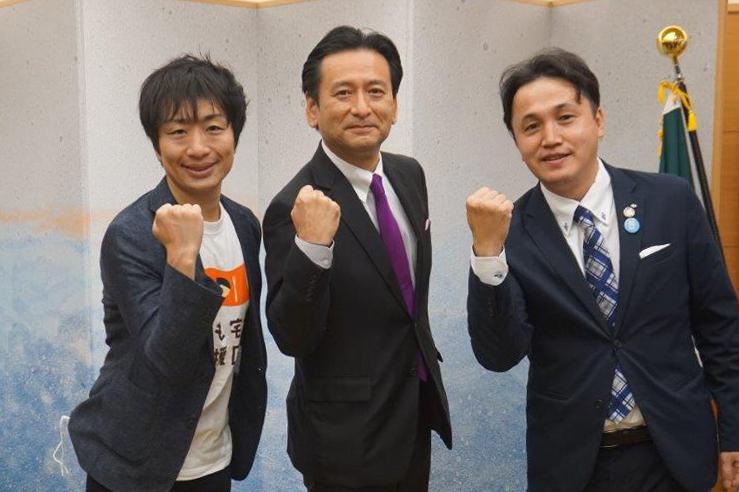こども宅食、佐賀で新規5団体が誕生! 「佐賀未来こども宅食トライアル助成」の支援団体が決定しました