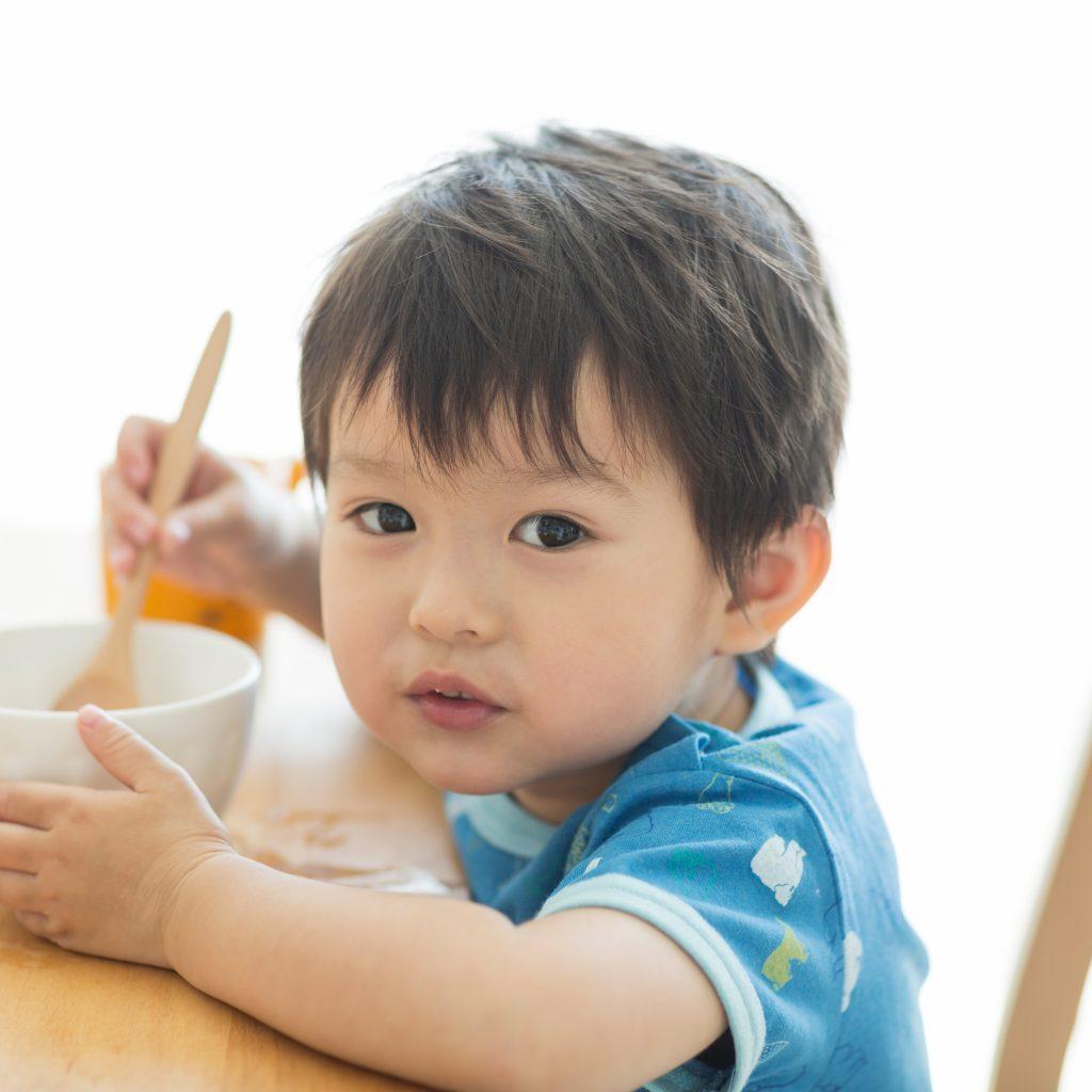 ふるさと納税で子どもたちに食品と繋がりを届けたい!4年目のクラウドファンディングがスタート!